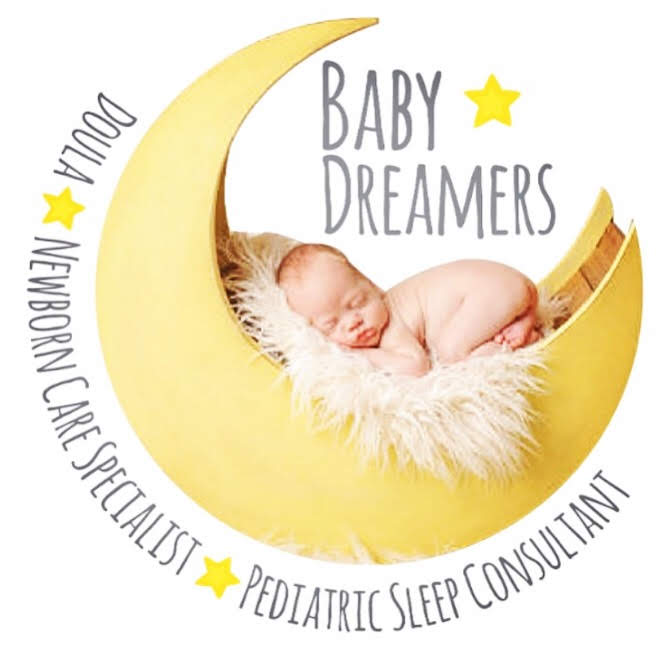 Baby Dreamers